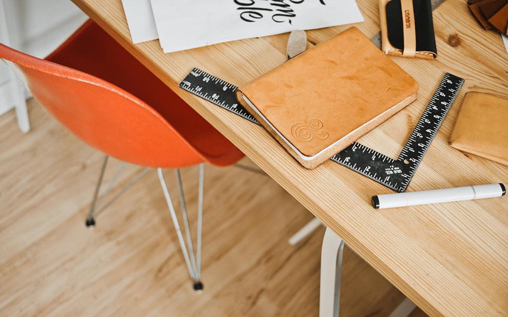 Projektowanie i tworzenie