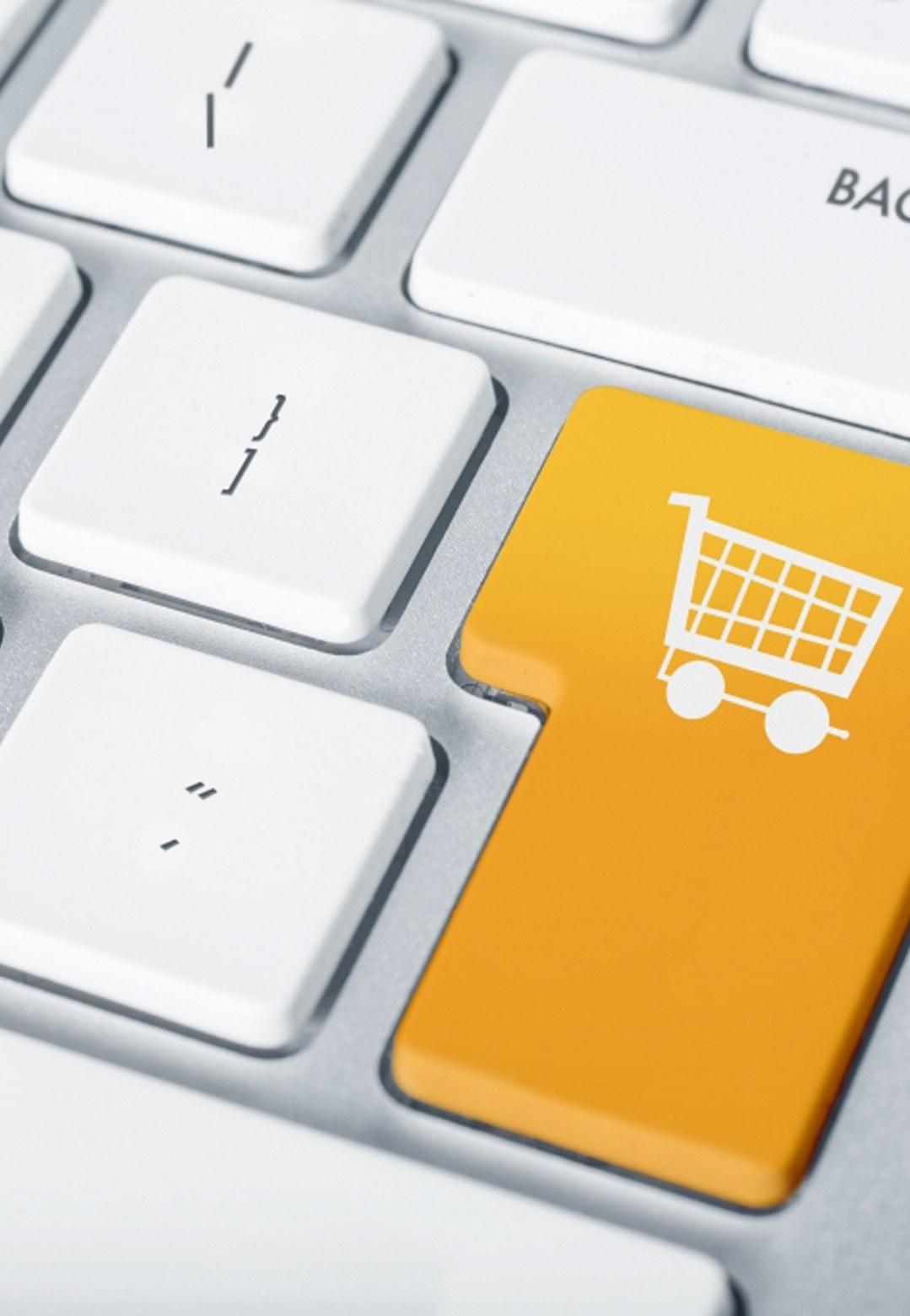 Tworzenie i modernizacja sklepów internetowych