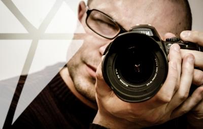 Filmy i zdjęcia reklamowe
